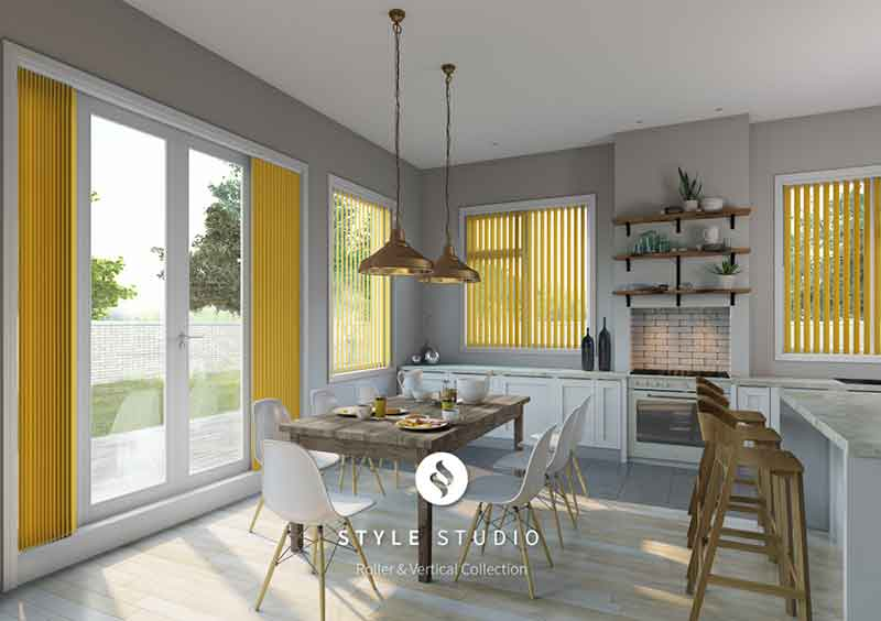 Palette-Turmeric-Kitchen-Diner-Vertical