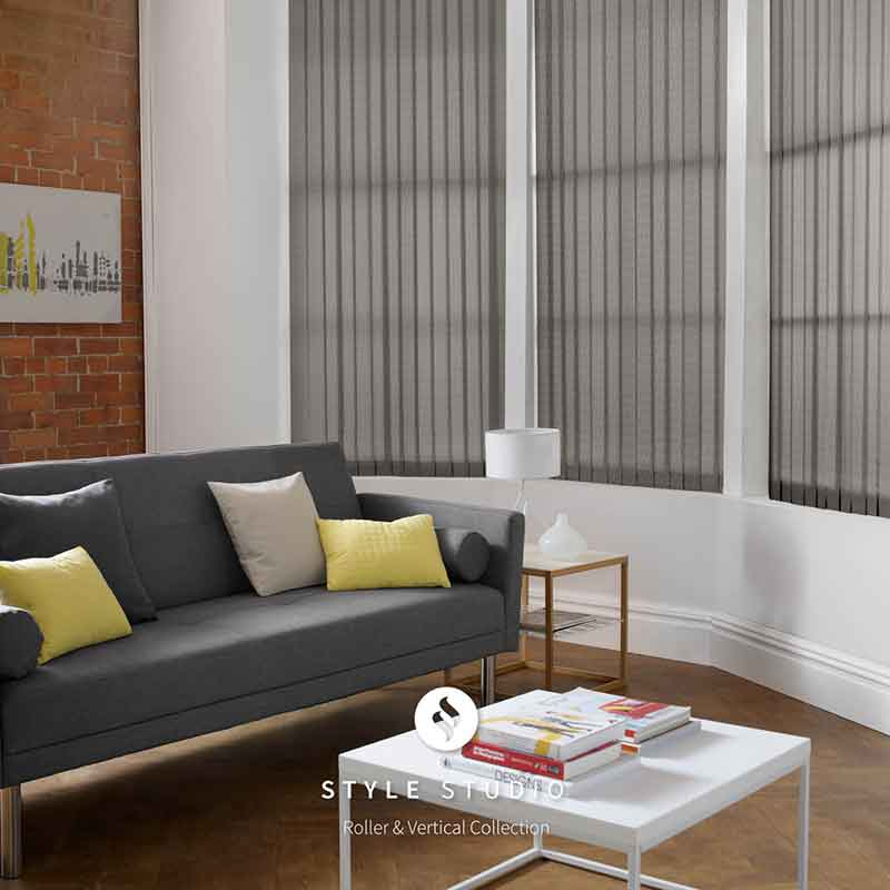 Vector-Concrete-Living-Room-Vertical